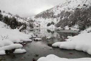 El frío puede tener consecuencias dramáticas para nuestra salud y nuestras posibilidades de supervivencia. Saber cuáles son los efectos del frío en nuestro organismo es esencial para protegernos y para identificar los problemas y sus soluciones