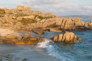 Naturaleza y turismo en un entorno privilegiado con hermosas playas vírgenes y multitud de actividades de ocio para tus vacaciones