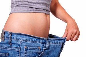 Qué comer para bajar peso y perder kilos