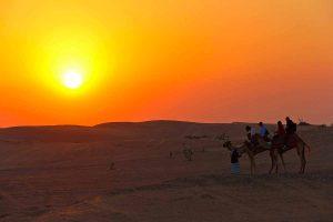 En los lugares cálidos el sol y el calor puede ser una fuente de peligros para la salud. Debemos conocer los riesgos para prevenirlos, para reconocerlos cuando se produzcan los problemas y para tratarlos del modo correcto