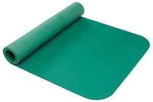 Ofertas en esterillas para hacer ejercicios de espalda con gomas