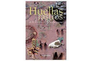 huellas de animales en español