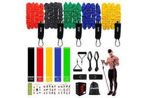 comprar tensores elasticos en oferta en nuestra tienda online